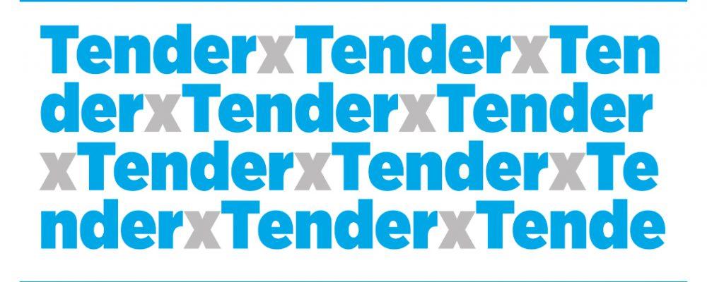 tender-head
