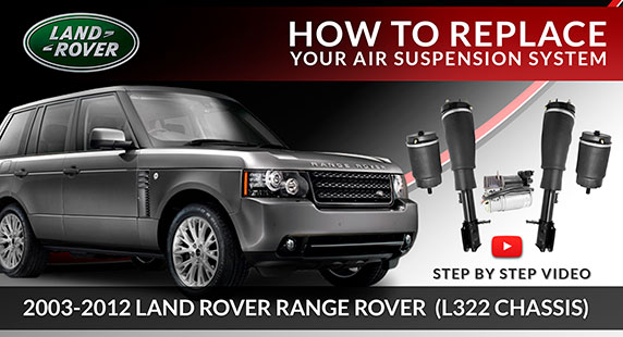 range rover p38 air suspension wiring diagram basketball court with labels 98 eas diagram. rover. diagrams instructions