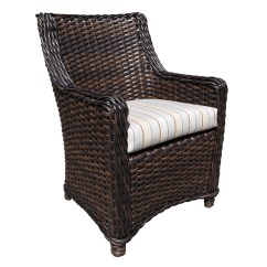 Wicker Porch Chairs Big Man Lawn Chair Nevada Dining Patio Furniture At Sun Country