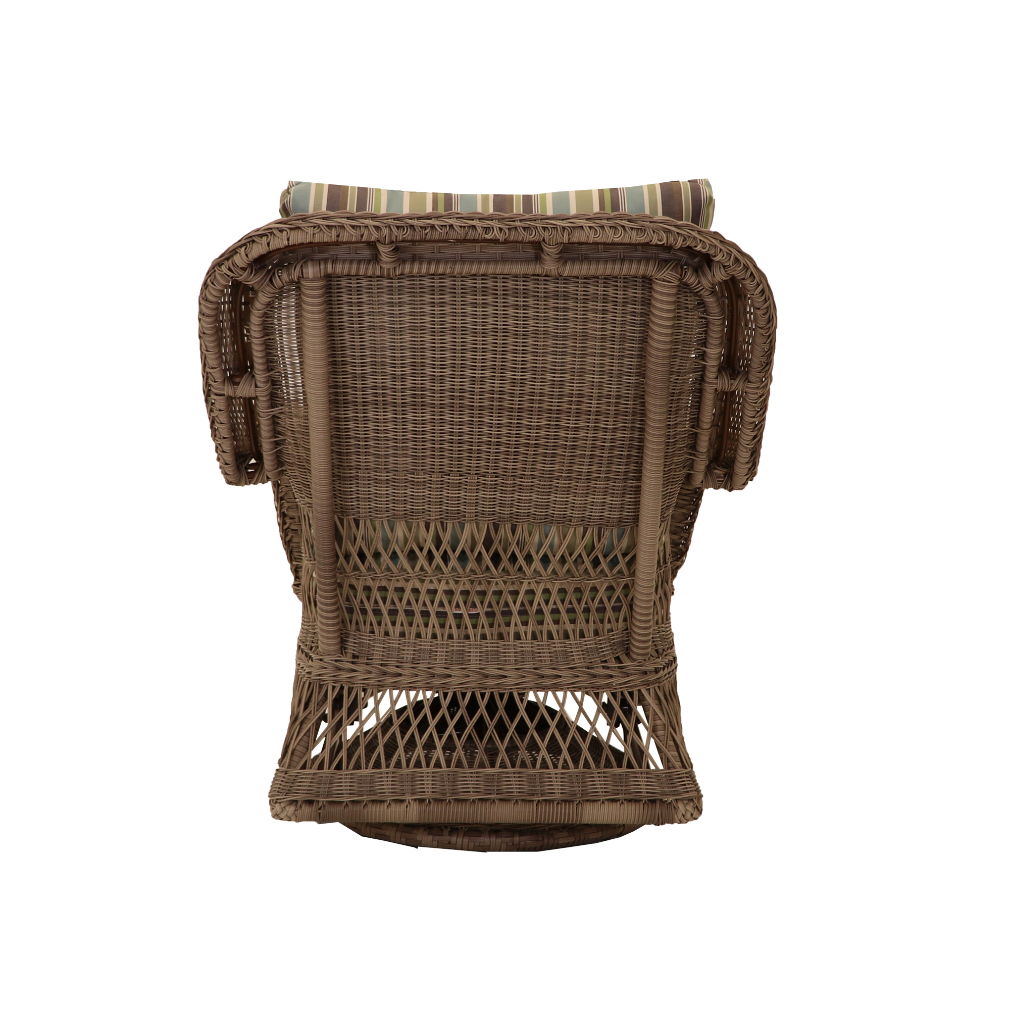 swivel chair regal small chairs for kids rocker patio furniture at sun country