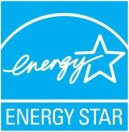 energy_star_4_0-logo