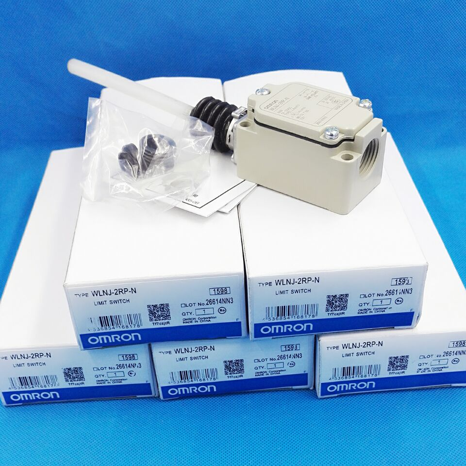 Relay Switch Inductive Load