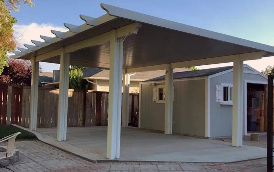 sundance awning company patio covers