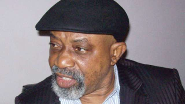 UAE Ambassador meets Chris Ngige