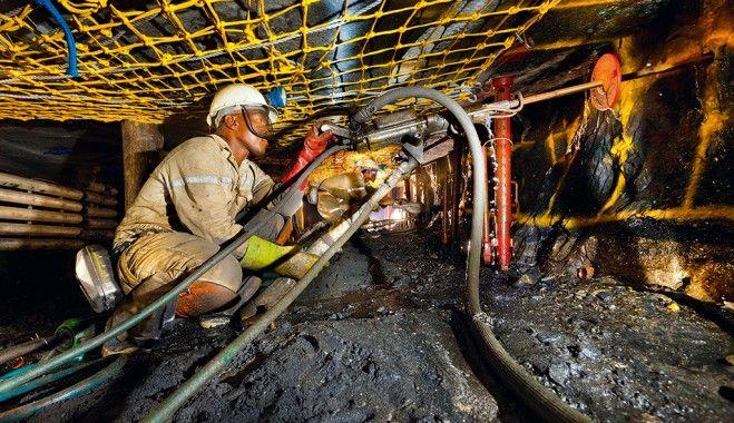 mining-south-africa-659x380-compressor