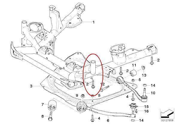 dodge nitro tail light wiring diagram