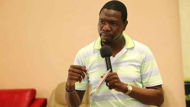 Magaya in stands scam
