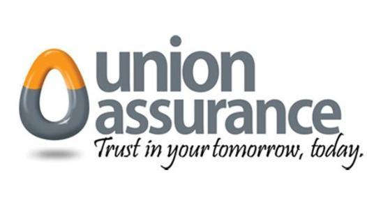 Union Assurance relocates Akuressa regional office | Page 2 | Sunday  Observer