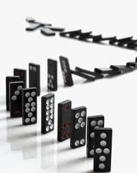 domino of care