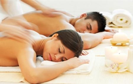 Couples massage columbus ga