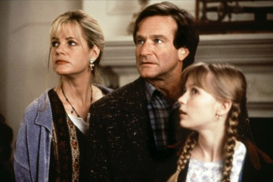 Jumanji-Robin-Williams