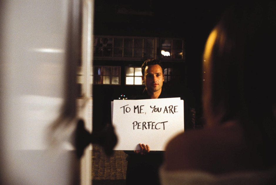 Love-Actually-scene-de-la-declaration