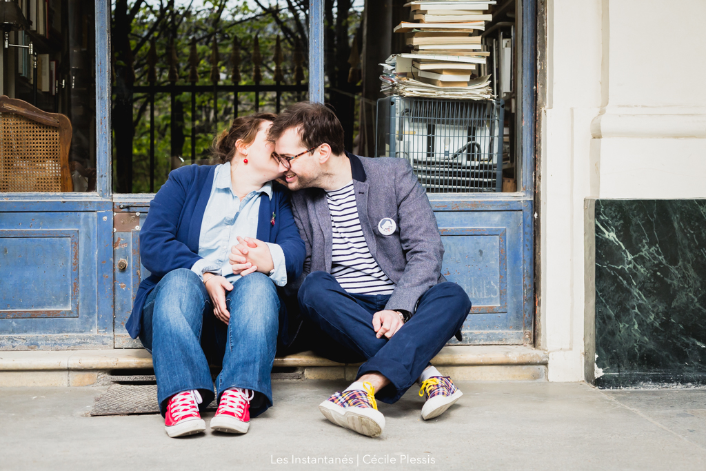 Web-LesInstantanes-cecile-plessis-photographe-cahors-shooting-couple-paris-leanicolas-29
