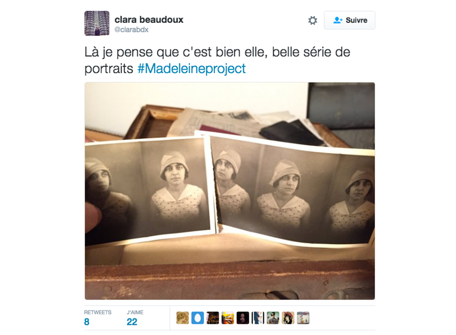 Photo-de-Madeleine-MadeleineProject