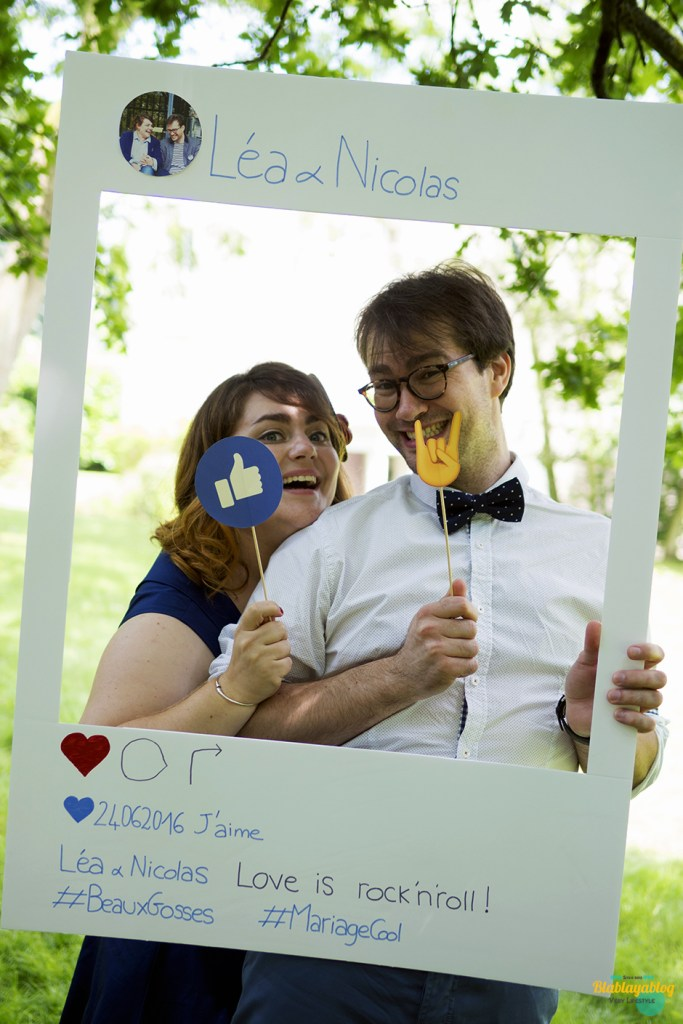 Photobooth-Instagram-DIY-mariage-civil