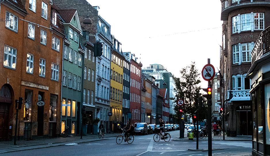 un-weeken-a-copenhague-15