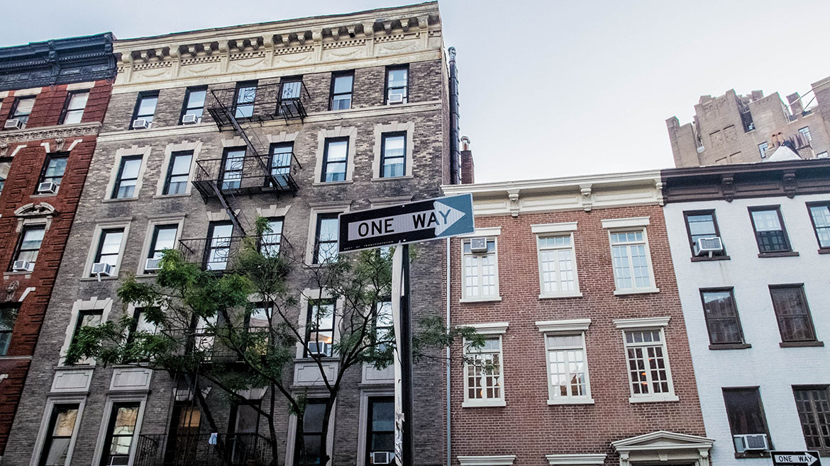 Quartier-de-Greenwich-village-New-York7