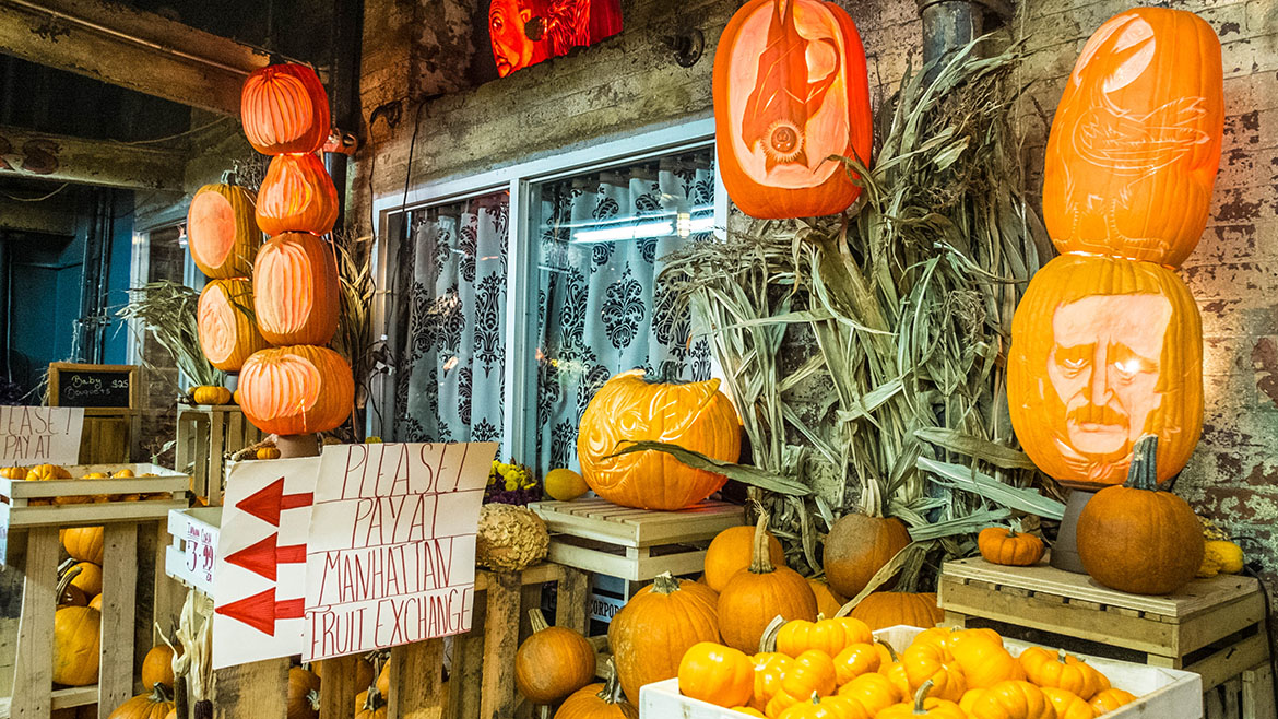 Halloween-a-Chelsea-Market-New-York2