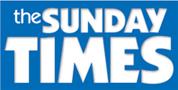 The Sundaytimes Sri Lanka