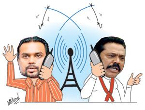 Image result for wimal weerawansa cartoons