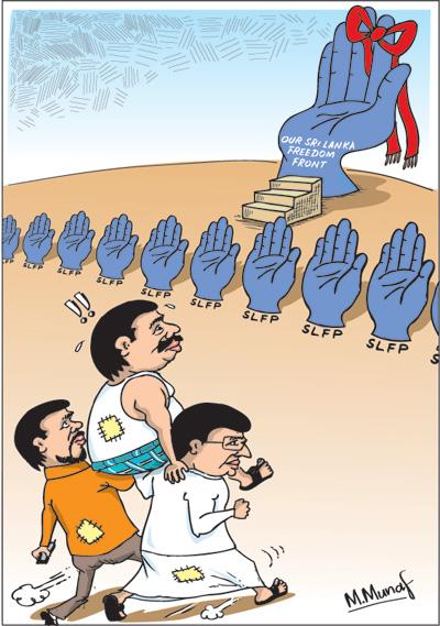Image result for SL parliament behaviour cartoons
