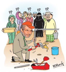 Image result for rauff hakeem cartoon