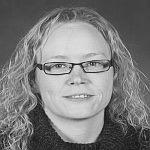 Susanne Bech