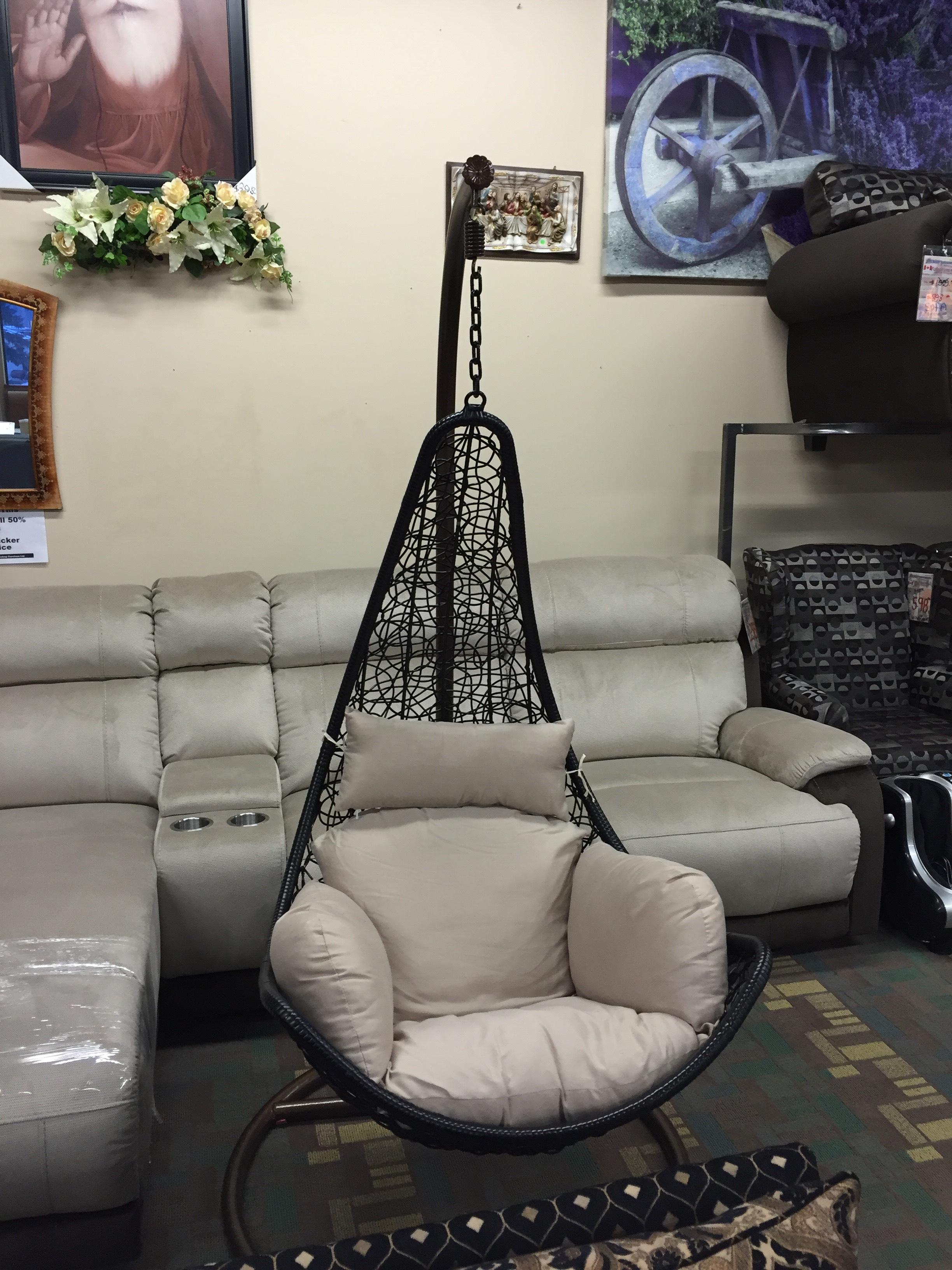 hanging chair edmonton wheelchair cad block 649b70a1 8479 47c3 8b57 5b0971437e5ee47f81ee af02 45b8