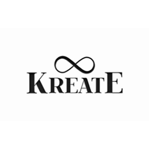 kreat copy