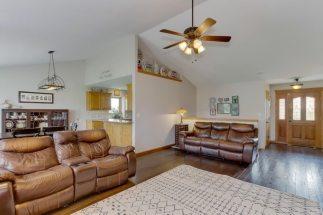 11970 SW Shumway Rd Augusta KS