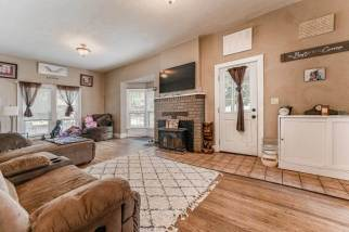 527 W Pine Ave-2