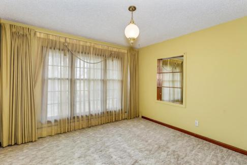 9451 S Woodlawn Blvd Derby KS-large-022-031-Bedroom 1-1500x1000-72dpi