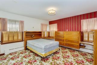 9451 S Woodlawn Blvd Derby KS-large-024-022-Master Bedroom-1500x1000-72dpi
