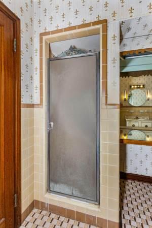 9451 S Woodlawn Blvd Derby KS-large-031-010-Bathroom-667x1000-72dpi