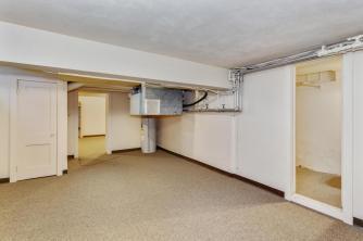 9451 S Woodlawn Blvd Derby KS-large-032-027-Bonus Room-1500x1000-72dpi