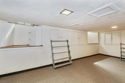 9451 S Woodlawn Blvd Derby KS-large-038-044-Bonus Room-1500x1000-72dpi