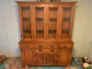 Callaway Online Auction - 202 of 534