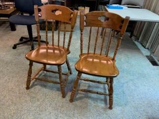 Callaway Online Auction - 286 of 534