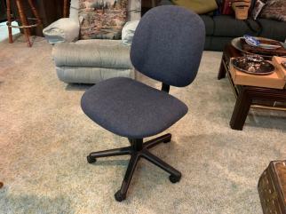 Callaway Online Auction - 288 of 534