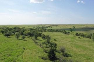 Greenwood County Kansas Flint Hills Land For Sale