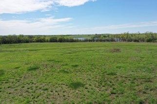 Chautauqua County Kansas Lake, Hunting, & Fishing