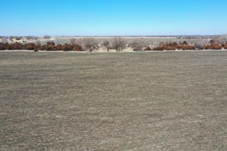 Sedgwick County Land For Sale