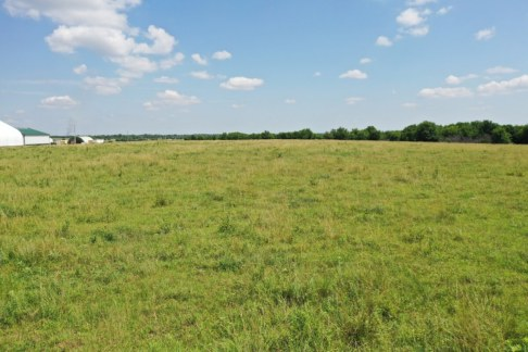 320 Acres Andover / Rose Hill Kansas; Land For Sale