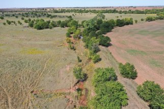 Sumner County Kansas Land For Sale