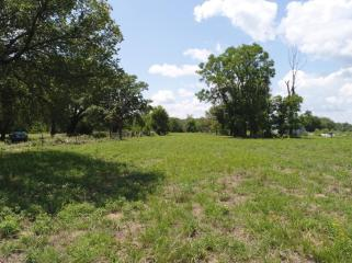 Ark City Land For Sale