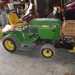 John Deere Office Chair Cover Upholstery Fabric Equipment Tools Machine Shop Auction In El