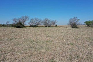 Butler County Land For Sale