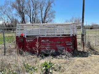 Gard - Sterling KS Auction April 30 - 143 of 214