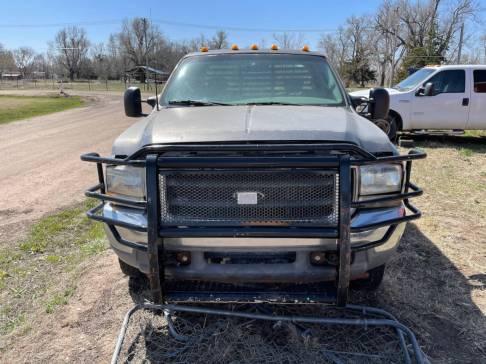 Gard - Sterling KS Auction April 30 - 68 of 214