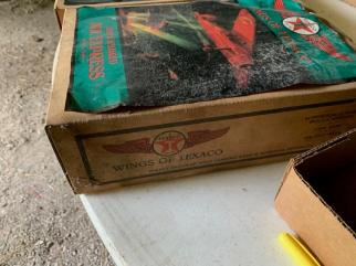 Guns, Antiques, Tools, ATV Auction - 106 of 178